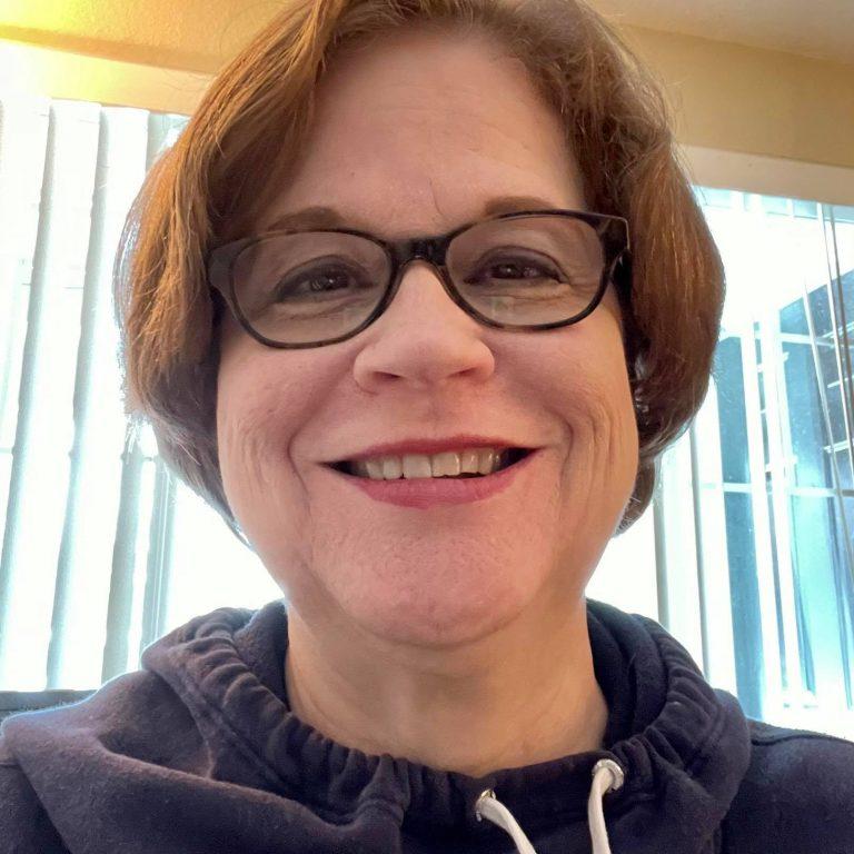 Linda Bailey, President
