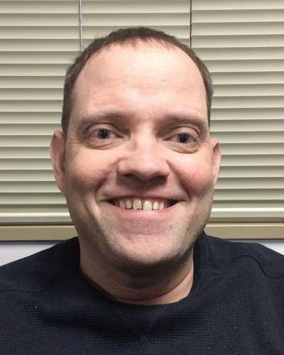 Dave Carl, Director