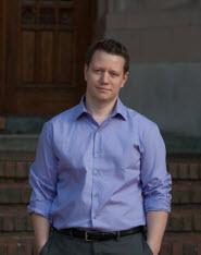 Tim Miller, Director