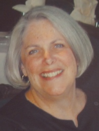 Ruth Hayes-Short, Past-President